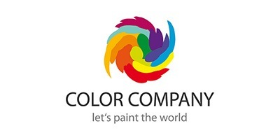 Color company